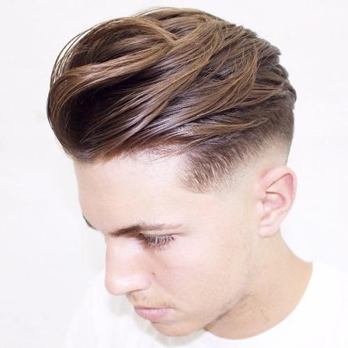 mens hair5